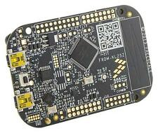 MCU/Nivelación/DSC/dsp/Kits De Desarrollo Fpga-Kinetis KL25Z libertad Dev Board ARM