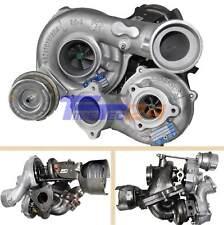 Turbolader Bi-Turbo MERCEDES Sprinter 906 120kW OM651 OM646 A6510906080