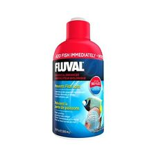 Fluval Cycle Biological Booster Enhancer 16.9 Ounces oz. Formerly Nutrafin