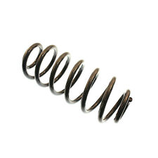 Coil Spring-B3 OE Replacement Rear Bilstein 199021