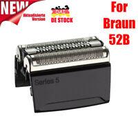 2x1,2V Braun Series flex integral Accu Akku Rasierer Batterie Ersatzakku 2,4V