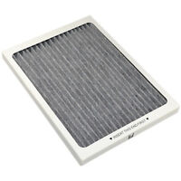 Refrigerator Carbon-Activated Air Filter for Electrolux E / EI / EW Series