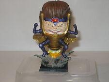 Eaglemoss MODOK  M.O.D.O.K  Marvel Classic Figur  ca. 12 cm  Neu OVP (12)