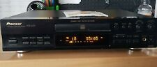 New listing Pioneer Pdr-609 Cd player Cd recorder 24bit conversion