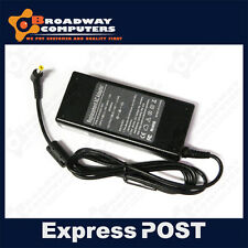 AC Adapter Charger For ACER Aspire 5536 5536G 5740 5740G 5741 5741G 5745 5745G