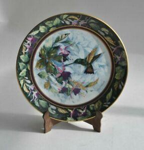 Faïence - Porcelaine Royal DOULTON - Numérotée