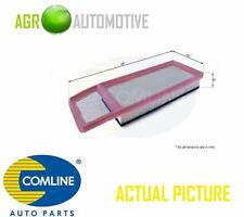 COMLINE ENGINE AIR FILTER AIR ELEMENT OE REPLACEMENT EAF788