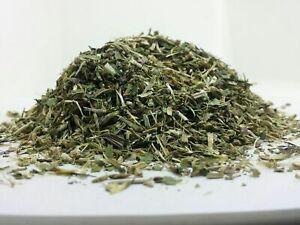 Echinacea Dried 50g Herb/Herbal ORGANIC Tea loose dried herb Free UK P&P