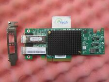00Y2419- IBM V3700 10Gb iSCSI - FCoE 2 Port Host Interface Card (OPTION 00Y2493)