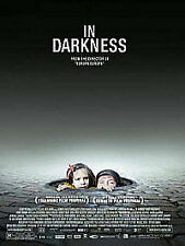 In Darkness (DVD, 2012)