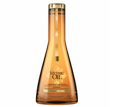 SHAMPOOING MYTHIC OIL CHX NORMAUX A FINS L'OREAL PROFESSIONNEL 250ML [70S0415A]