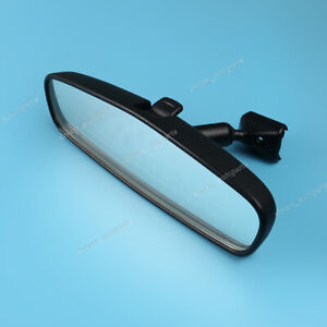 Front Inside Rear View Mirror #13585947 For 2011-2018 Buick Cadillac Chevy Cruze