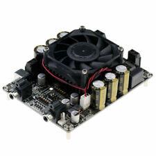 Wondom 2 X 300w 4 Ohm Class D Audio Amplifier Board - Tas5630 Module Stereo Amp