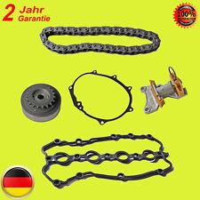 Für Audi VW Golf 2.0 FSI/TFSI 06F109088J Nockenwellenversteller Rep-Satz
