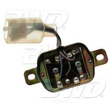 Voltage Regulator BWD R824