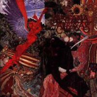Santana - Abraxas NEW CD