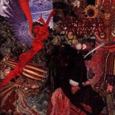 Santana - Abraxas NEW CD