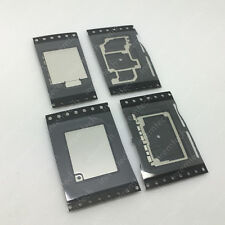 iPhone 6S Replacement EMI shields for Logic Board set of 4 pieces