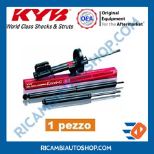 AMMORTIZZATORE POSTERIORE KYB RENAULT KANGOO / GRAND EXPRESS