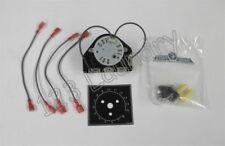 New Washer Kit Timer Um 115V 60Hz for Unimac F959P3