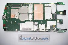 Motorola Droid Turbo XT1254 Motherboard Logic Board Clean IMEI 32GB VERIZON