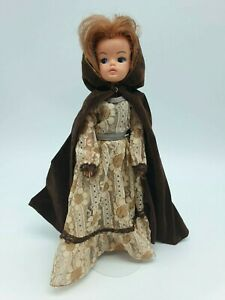 1980s Auburn Sindy (71) in Premiere Girl Outfit