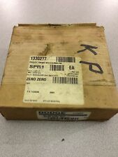 NEW IN BOX DODGE TL26H150-2012 DYNA SYNC PULLEY 113665