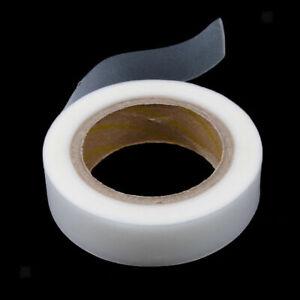 Adhesive Waterproof Seam Sealing Tape Sealant Tape for Tent Fabric Repair 20M