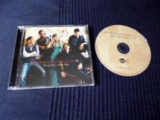 CD Alison Krauss & Union Station - Lonely Runs Both Ways ROUNDER 2004