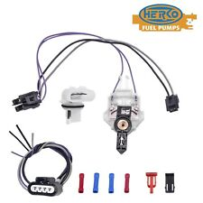 New Herko Fuel Level Sensor GFC30 For Fuel Pump Module E3930M