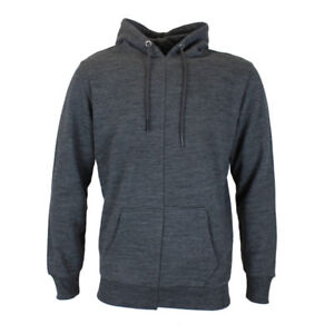 Diesel - S-Rentals Grey Hoodie - Size Large - *NEW WITH TAGS* RRP £125