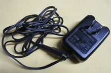 Blackberry Psm04A-050Rim(Ny) Wall Charger Oem travel power cable