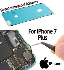 "For iPhone 7 Plus 5.5"" Screen Waterproof Adhesive Frame Seal Tape Glue"