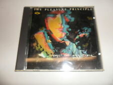 CD The Pleasure Principle – Trip To My Soul