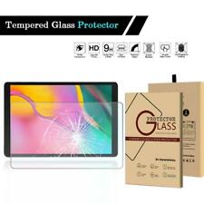 For Samsung Galaxy Tab A 10.1 (2019)  - Tablet Tempered Glass Screen Protector