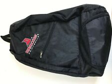 Draxxus Paintball Sling Backpack Bag - Used