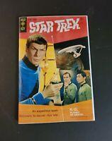 Star Trek #1 Silver Age Classic  Replica Edition ☆☆☆☆
