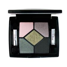 Dior Eyeshadow Palette 5 Couleurs 466 House Of Greens Eye Shadow - Damaged Box