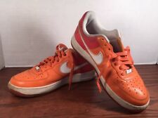 Nike Air Force Xxv In Women S Athletic Shoes Ebay