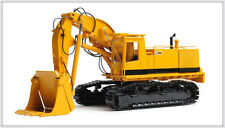 CCM Caterpillar CAT 245 Front Shovel 1:48 Limited Production of 1250 NMIB