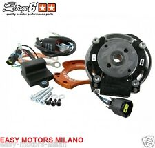 S6-4518800 ACCENSIONE A ROTORE INTERNO STAGE6 R/T MOTORE MINARELLI AM6