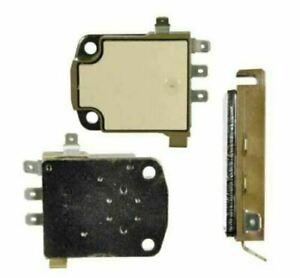 Genuine Honda Distributor Ignition Igniter module 06302-PT2-000