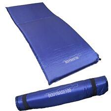 Travel / Outdoors - Camping & Sleeping - Self Inflating Mattress & Storage Bag