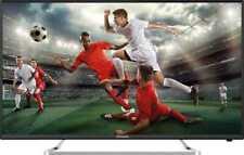 TV 40 pollici LED Televisore Strong Full HD DVB T2 Funzione Hotel 40FZ4013N ITA