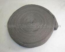 Hi-Tech Industries 73005 000 5 Lb Reel Steel Wool