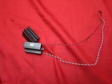 Original ASUS x 51 l 04g170018601 cd809016-4 altavoces a la derecha y a la izquierda