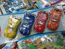 set 4 auto formula rally corsa Kit gioco di qualità giocattolo toy
