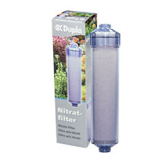 Dupla Nitrate Filter,