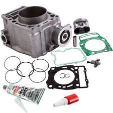 Kit de Cylindre Piston Joint Top End pour Polaris Sportsman 500 ATP 500 4X4 Neuf