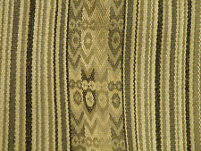 Clarke & Clarke Totem Navajo Collection Upholstery Weight Fabric-3+YDS